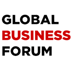 Global Business Forum 2018